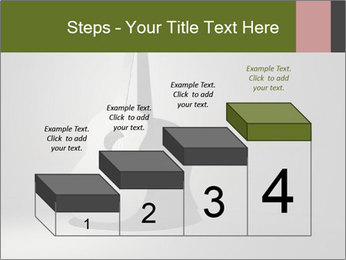 0000081139 PowerPoint Template - Slide 64