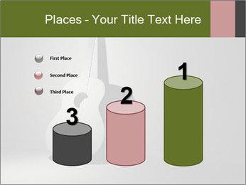 0000081139 PowerPoint Template - Slide 65
