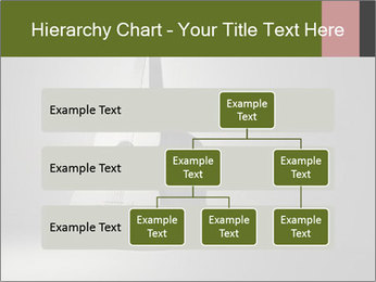 0000081139 PowerPoint Template - Slide 67