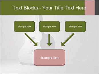 0000081139 PowerPoint Templates - Slide 70