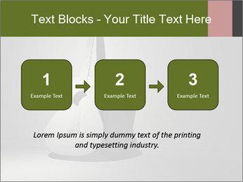 0000081139 PowerPoint Template - Slide 71