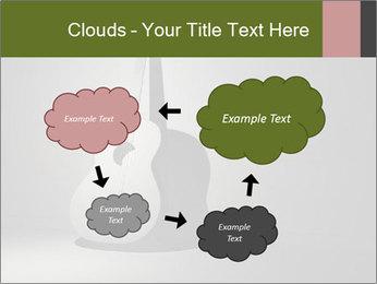 0000081139 PowerPoint Template - Slide 72