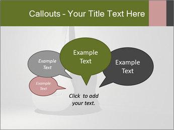 0000081139 PowerPoint Template - Slide 73