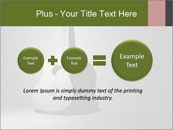 0000081139 PowerPoint Template - Slide 75