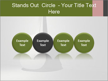 0000081139 PowerPoint Templates - Slide 76