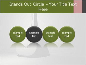 0000081139 PowerPoint Template - Slide 76