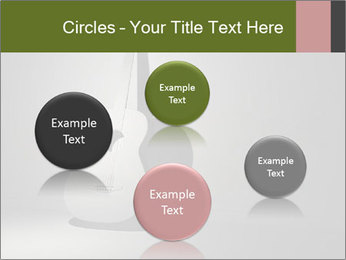 0000081139 PowerPoint Templates - Slide 77