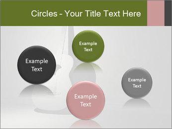 0000081139 PowerPoint Template - Slide 77