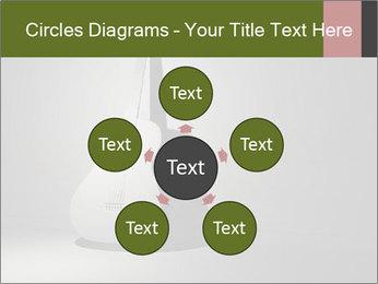 0000081139 PowerPoint Template - Slide 78