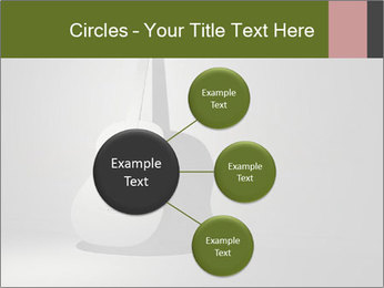 0000081139 PowerPoint Templates - Slide 79