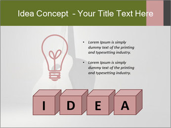 0000081139 PowerPoint Templates - Slide 80