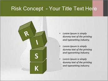0000081139 PowerPoint Template - Slide 81