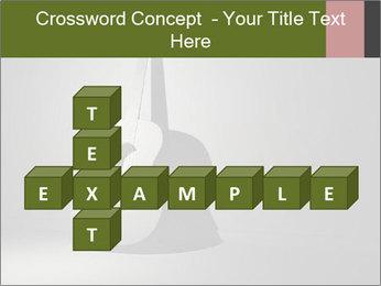 0000081139 PowerPoint Template - Slide 82