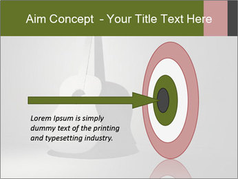 0000081139 PowerPoint Templates - Slide 83