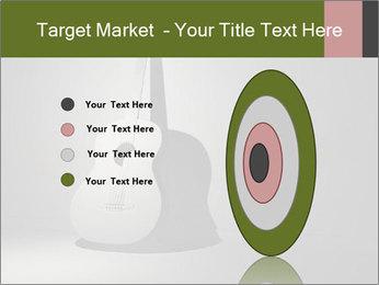 0000081139 PowerPoint Template - Slide 84