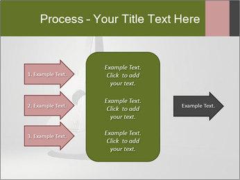0000081139 PowerPoint Template - Slide 85