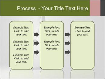 0000081139 PowerPoint Template - Slide 86