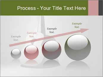 0000081139 PowerPoint Template - Slide 87