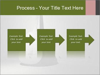 0000081139 PowerPoint Template - Slide 88