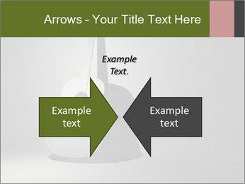 0000081139 PowerPoint Template - Slide 90