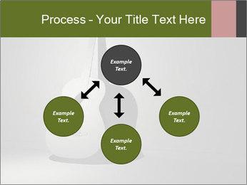 0000081139 PowerPoint Template - Slide 91