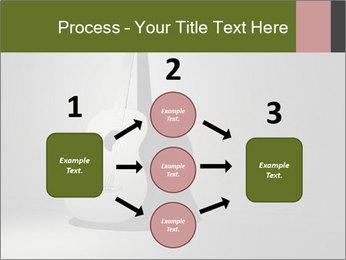 0000081139 PowerPoint Template - Slide 92