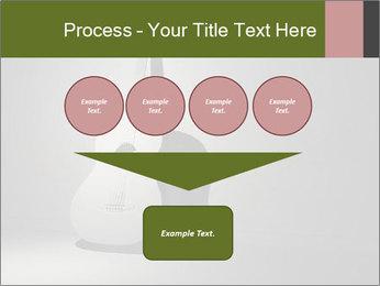 0000081139 PowerPoint Template - Slide 93