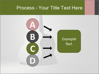 0000081139 PowerPoint Templates - Slide 94