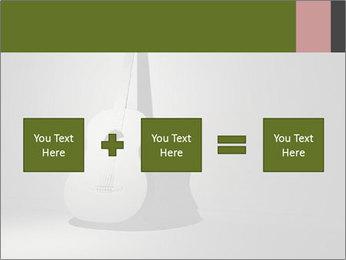 0000081139 PowerPoint Template - Slide 95