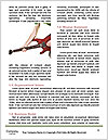 0000081139 Word Templates - Page 4
