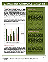 0000081139 Word Templates - Page 6