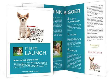 0000081140 Brochure Template