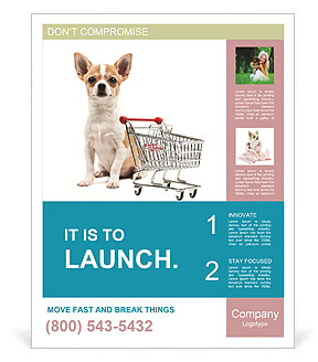 0000081140 Poster Template