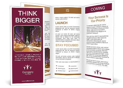 0000081141 Brochure Templates