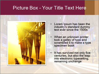 0000081141 PowerPoint Templates - Slide 13