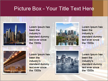0000081141 PowerPoint Templates - Slide 14
