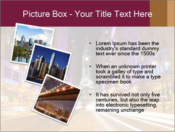 0000081141 PowerPoint Templates - Slide 17