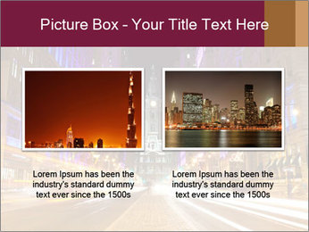 0000081141 PowerPoint Templates - Slide 18