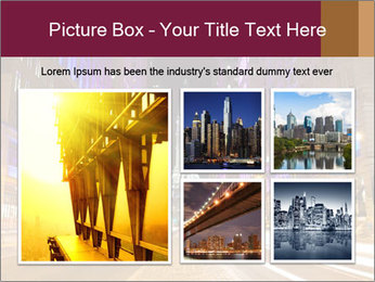 0000081141 PowerPoint Templates - Slide 19