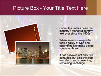 0000081141 PowerPoint Templates - Slide 20