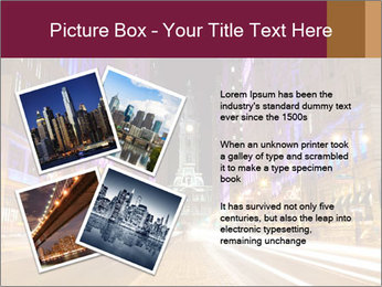 0000081141 PowerPoint Templates - Slide 23