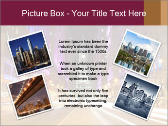 0000081141 PowerPoint Templates - Slide 24