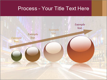 0000081141 PowerPoint Templates - Slide 87