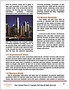 0000081141 Word Template - Page 4