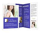 0000081142 Brochure Templates