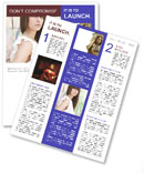 0000081142 Newsletter Templates