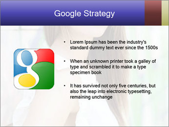 0000081142 PowerPoint Template - Slide 10