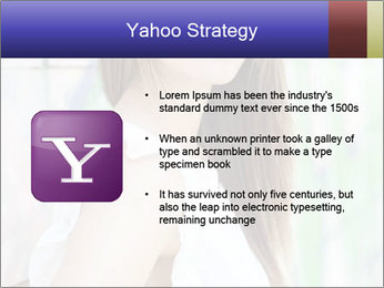 0000081142 PowerPoint Template - Slide 11