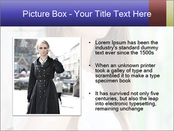 0000081142 PowerPoint Template - Slide 13