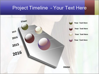 0000081142 PowerPoint Template - Slide 26